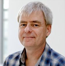 Jens Nowak