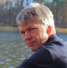 Heribert Rustige